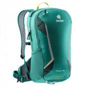 Deuter Race Air Backpack Alpinegreen/ Forest