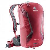 Deuter Race X Backpack Cranberry/ Maron