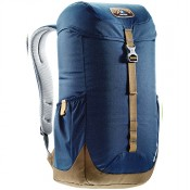 Deuter Walker 16 Backpack Midnight/ Lion