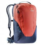 Deuter XV2 Backpack Lava/ Navy