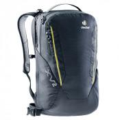 Deuter XV2 Backpack Black