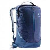 Deuter XV3 Backpack Navy/ Midnight