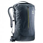 Deuter XV3 Backpack Black