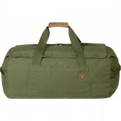 FjallRaven Duffel No.6 Medium Green