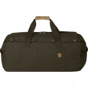 FjallRaven Duffel No.6 Medium Dark Olive