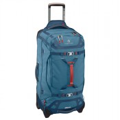 Eagle Creek Gear Warrior 32 Smoky Blue