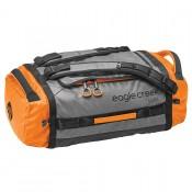 Eagle Creek Cargo Hauler Reistas Duffel 45L/ S Orange Grey