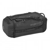 Eagle Creek Cargo Hauler Reistas Duffel 120L/ XL Black
