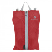 Eagle Creek Pack-It Specter Shoe Sac Volcano Red