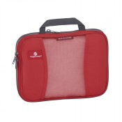 Eagle Creek Pack-It Original Compression Half Cube Red Fire