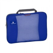 Eagle Creek Pack-It Original Compression Cube Blue Sea