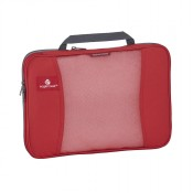 Eagle Creek Pack-It Original Compression Cube Red Fire
