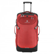 Eagle Creek Expanse Convertible 29 Volcano Red