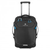 Eagle Creek Expanse Convertible International Carry-On Black