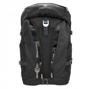 Eagle Creek Global Companion 40L Backpack Black