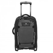 Eagle Creek Morphus International Carry On Reis/ Rugtas Asphalt Black