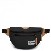 Eastpak Bundel Heuptas Into Black