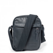 Eastpak The One Steel Leather