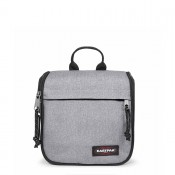 Eastpak Sundee Toilettas Sunday Grey