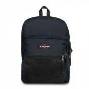 Eastpak Pinnacle Rugzak Cloud Navy