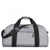Eastpak Terminal Reistas Sunday Grey