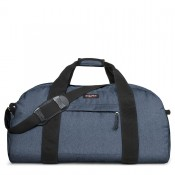 Eastpak Terminal Reistas Double Denim