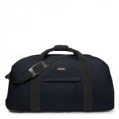 Eastpak Warehouse Wheels 84 Cloud Navy