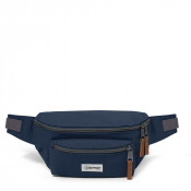 Eastpak Doggy Bag Heuptas Opgrade Night