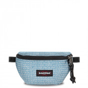 Eastpak Springer Heuptas Stitch Line