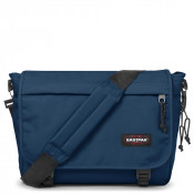Eastpak Delegate Noisy Navy
