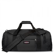 Eastpak Reader M Reistas Black