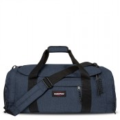 Eastpak Reader M Reistas Double Denim