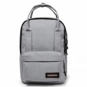 Eastpak Padded Shop'r Rugzak Sunday Grey