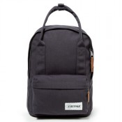 Eastpak Padded Shop'r Rugzak Opgrade Dark
