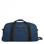 Eastpak Container Wheels 85 Noisy Navy