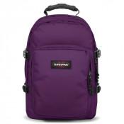Eastpak Provider Rugzak Power Purple