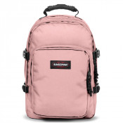 Eastpak Provider Rugzak Stitch Circle