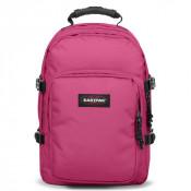 Eastpak Provider Rugzak Extra Pink