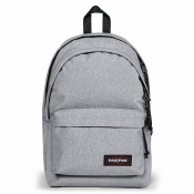 Eastpak Out Of Office 3.0 Rugzak Sunday Grey