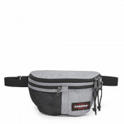 Eastpak Sawer Heuptas Sunday Grey