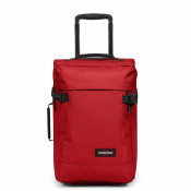 Eastpak Tranverz XS Apple Pick Red TSA