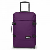 Eastpak Tranverz S Trolley Power Purple TSA