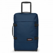 Eastpak Tranverz S Trolley Noisy Navy TSA