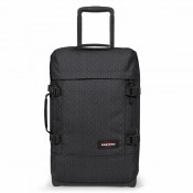 Eastpak Tranverz S Trolley Stitch Dot TSA