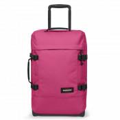 Eastpak Tranverz S Trolley Extra Pink TSA