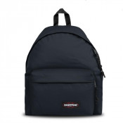 Eastpak Padded Pak'r Rugzak Cloud Navy