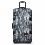 Eastpak Tranverz M Trolley Urban White TSA