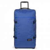 Eastpak Tranverz L Trolley Monomel Blue TSA