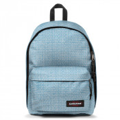 Eastpak Out Of Office Rugzak Stitch Line