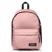 Eastpak Out Of Office Rugzak Stitch Circle